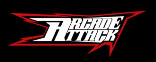 ArcadeAtt1