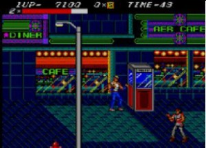 Streets-of-Rage-MS-3