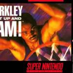Barkley Shut Up and Jam (SNES Review)