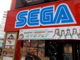 sega_arcade_in_tokyo