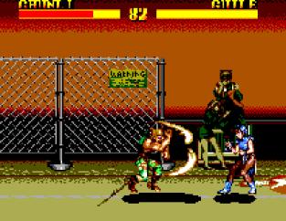 street-fighter-ii-special-champion-edition-sega-master-system