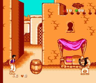 Aladdin-NES-1