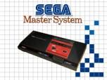 SEGA_Master_System_retro_style1-e1429520556281