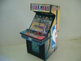 arcade1-1