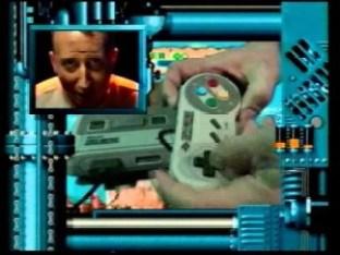 gamesmaster-SNES