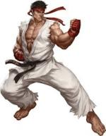 ryu_street_fighter_2_1
