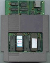 2-nintendo-Campus-challenge-1991-nes