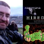 Interview – Steve Hammond (Lemmings)