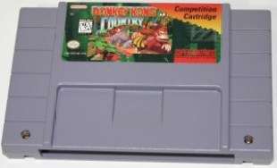 4-donkey-kong-competition-cart-snes