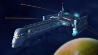 MegaWars-2