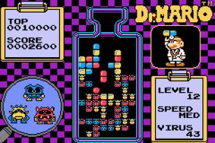 NES-Dr-Mario