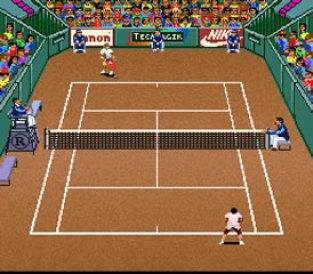 AndreAgassi-Tennis-2-SNES