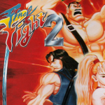 Final Fight 2 (SNES Review)