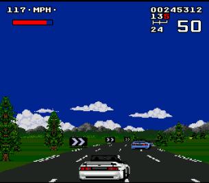 Lotus-Turbo-Challenge-Mega-Drive-1