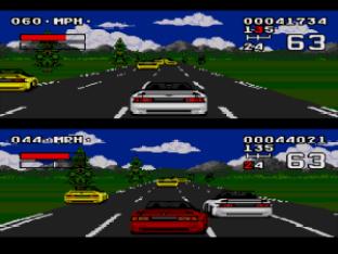 Lotus-Turbo-Challenge-Mega-Drive-2