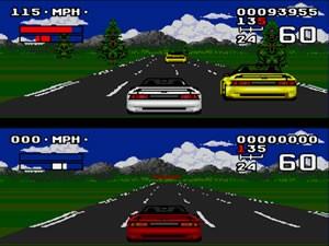 Lotus-Turbo-Challenge-Mega-Drive-3