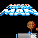 Mega Man (NES Review)