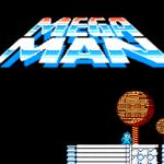 Mega Man (NES Review)