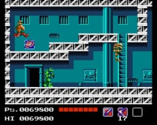 Teenage-mutant-ninja-turtles-NES-1