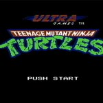 Teenage Mutant Ninja Turtles (NES Review)