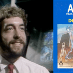 Eugene Jarvis (Atari) – Interview