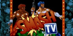eugene-jarvis-smash-tv
