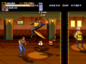streets-of-rage-remake-2