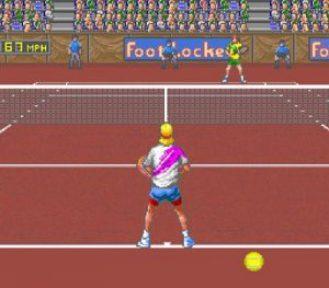 David-Crane-Amazing-Tennis-2