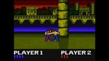Double-Dragon-3