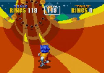 Sonic-2-Mega-Drive-5