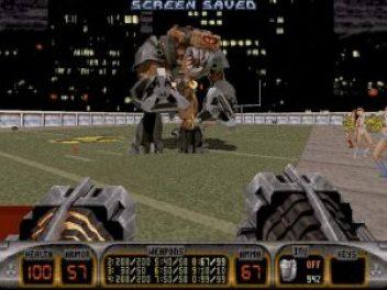 Graeme-Boxall-Duke-Nukem-3D-3