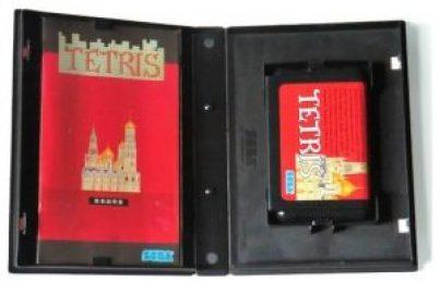1-tetris