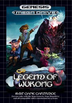8-legend-of-wukong
