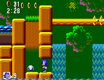 Sonic1-Master-System-3