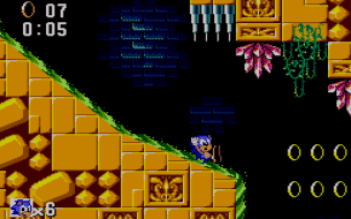 Sonic1-Master-System-6