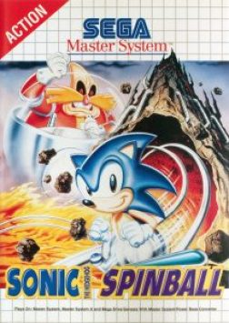 117968-sonic-the-hedgehog-spinball-sega-master-system-front-cover