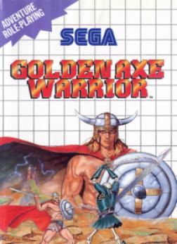 golden_axe_warrior