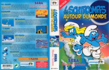 smurfstraveltheworld-sms-eu-copy