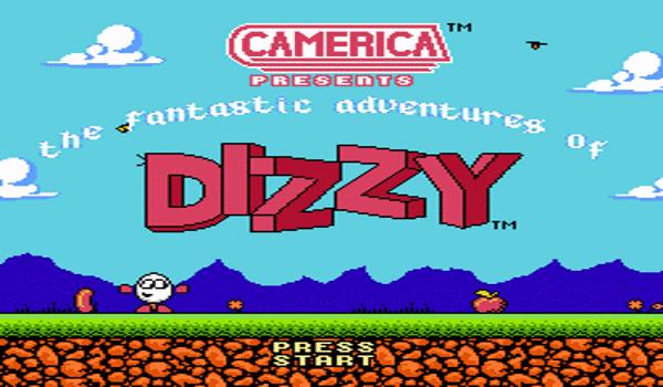 fantastic-dizzy-nes-banner