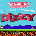 The Fantastic Adventures of Dizzy (NES Review)