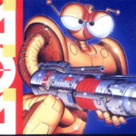 B.O.B (SNES Review)