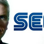 Mike Hayes (SEGA/Nintendo) – Interview