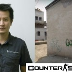 Minh Le (Counter Strike) – Interview