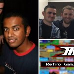Arcade Attack Podcast – July (3 of 5) 2017
