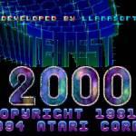 Tempest 2000 (Jaguar Review)