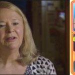 Dona Bailey (Atari) – Interview