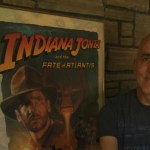 Noah Falstein (LucasArts) – Interview