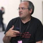 Aaron Fothergill (Amiga/Atari) – Interview