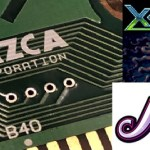 SNK/Neo Geo Big Updates! Xeno Crisis, SNK Heroines, MVS Dev Kit