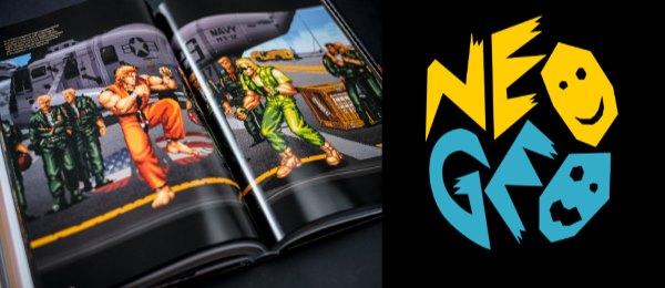 Neo-Geo-Collector-Banner.jpg?zoom=1.5625